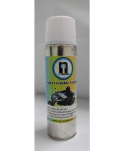 Ultimate Protection Kits For Motorcycle
